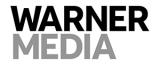 warner-media
